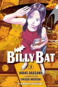 billy-bat-n-7_9788468476896