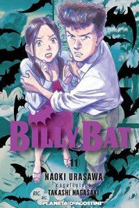 billy-bat-n11_9788468476933