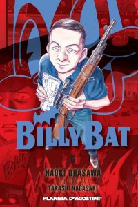 billy-bat-n5_9788468476872