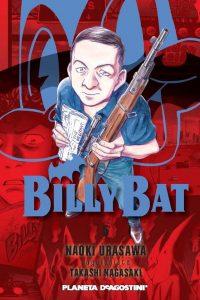 billy-bat-n5_9788468476872