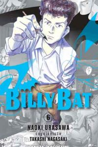 billy-bat-n6_9788468476889