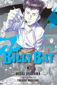 billy-bat-n6_9788468476889