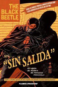 black-beetle-sin-salida_9788415921172