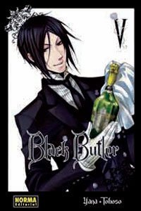 black-butler5