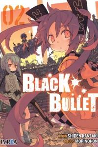 blackbullet_02