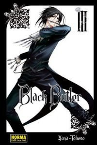blackbuter3