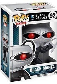 blackmanta