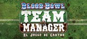 blood_bowl_team_manager