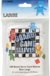 board-game-sleeves-large-1024-14