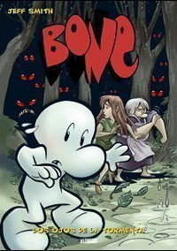 bone3