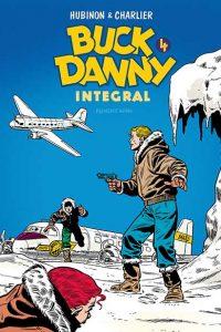 BDanny 4 (5) ES cover.indd
