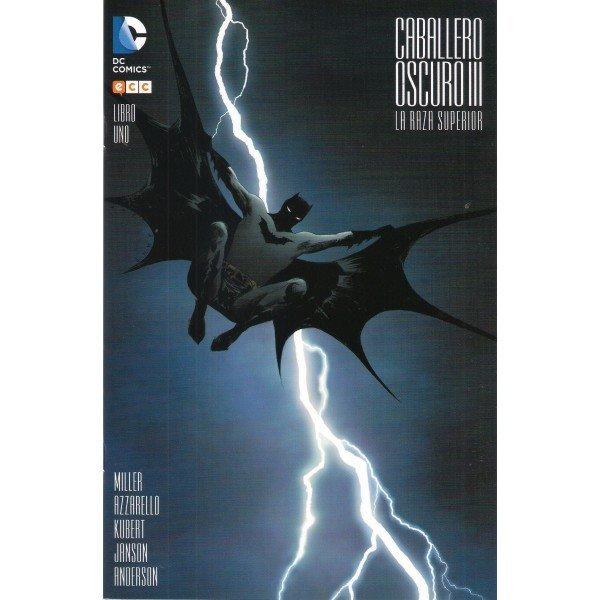 caballero-oscuro-iii-la-raza-superior-libro-uno-portada-exclusiva-taj-mahal-cómics-