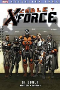 cable-x-forcesebusca
