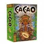 cacao-producto