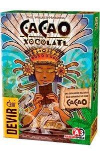 cacaoexp