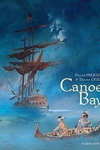 Canoe_bay_COVER.indd
