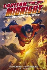capitan-midnight-vol-2-maravilloso-nuevo-mundo (1)