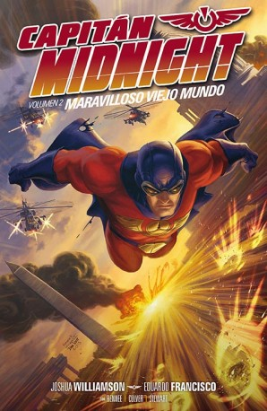 capitan-midnight-vol-2-maravilloso-nuevo-mundo (1)