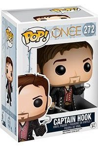 captainhook