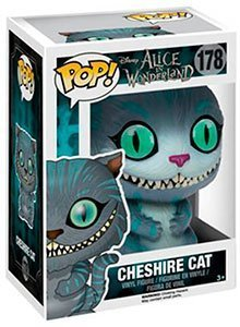 chesirecatpop