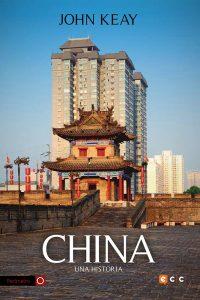 china_john_keay
