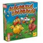 cocorico-cocoroco