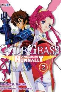 codegeassnunnally2