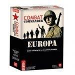 combat-commander-europa-producto