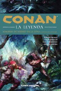 conan-la-leyenda-hc-n10_978