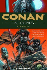 conan-la-leyenda-hc-n7_9788468479729