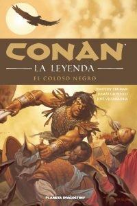 conan-la-leyenda-hc-n8_9788468479736