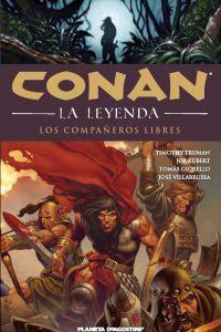 conan-la-leyenda-hc-n9_9788468479743