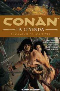 conan-la-leyenda-n11_978846