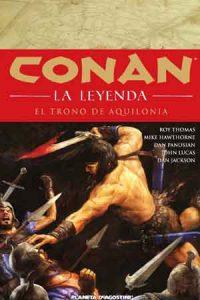 conan-la-leyenda-n12_978846