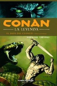 conan-la-leyenda-n2