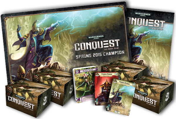 conquest-banner
