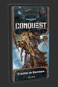 conquest1