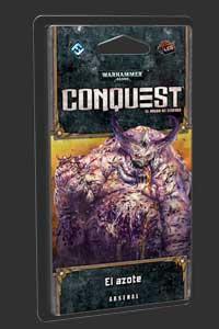 conquest2