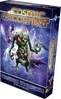 cosmic-encounter-expansion1