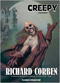 creepy-presenta-richard-corben_9788415480860