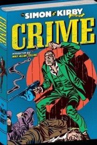 crime_port-590x590