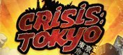crisis_tokyo
