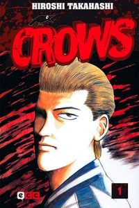 crows_num1