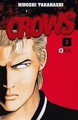 crows_num3
