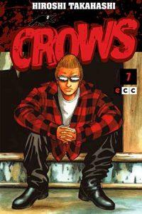 crows_num7