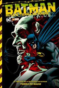 cubierta_Batman_Ruta_a_tierra_de_nadie_2