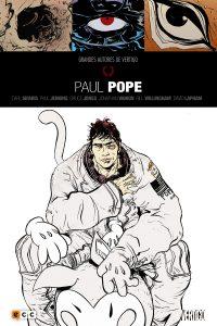 cubierta_GAV_Paul_Pope