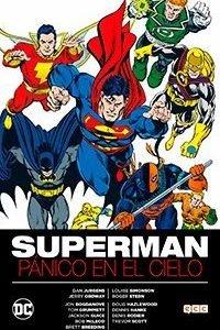 cubierta_Superman_panico_en_el_cielo-(1)