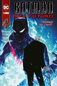 cubierta_batman_del_futuro_3