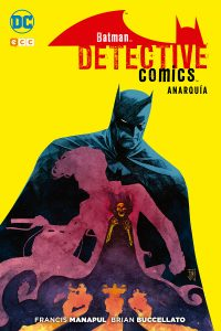 cubierta_batman_detective_comic_anarquia